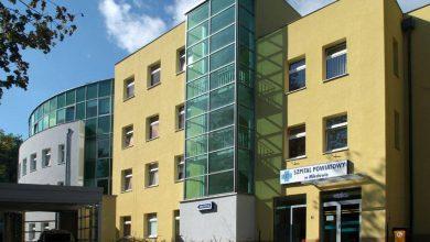 Koronawirus w Centrum Zdrowia w Mikołowie. Trzech pracowników zakażonych, kilkunastu na kwarantannie (fot.Centrum Zdrowia w Mikołowie)