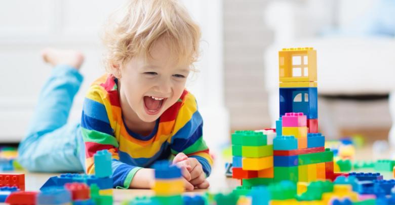 Dodatkowy zasiłek opiekuńczy do 17 stycznia. Co dalej? Ważna informacja dla rodziców! (fot.MRiPS)