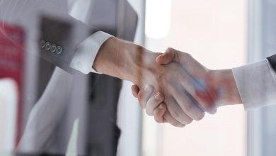 Polityka Nowej Szansy. Dziś wchodzą w życie przepisy ratujące przedsiębiorców w kłopotach (fot.Ministerstwo Rozwoju)