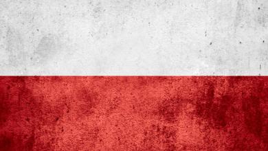 Wyższe emerytury i renty dla opozycjonistów z czasów PRL. Sejm uchwalił ustawę (fot.MRPiPS)