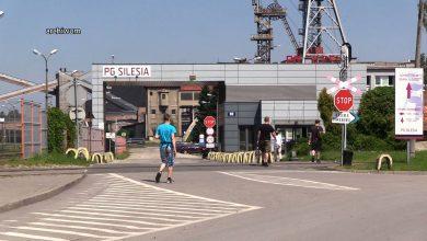 Zwolnią czy pozwolą odejść na własną rękę? Jaki los czeka górników PG Silesia? [WIDEO] (fot.mat.TVS)
