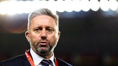 Sensacja? Brzęczek nie powołał Lewandowskiego do reprezentacji! Wiemy dlaczego! (fot.Łączy Nas Piłka)