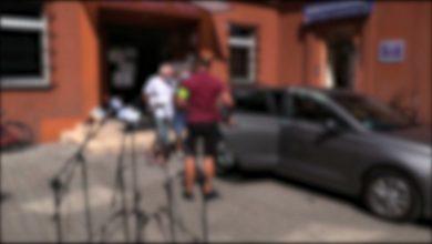 Śląskie: 67-latek z Cieszyna z zarzutami ws. wypadku, w którym zginęło 9 osób
