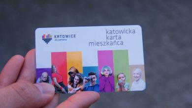 Zniżki na siłownie i baseny miejskie czy obiekty kulturalne nawet do 50%. W Katowicach od 1 września startuje Katowicka Karta Mieszkańca.