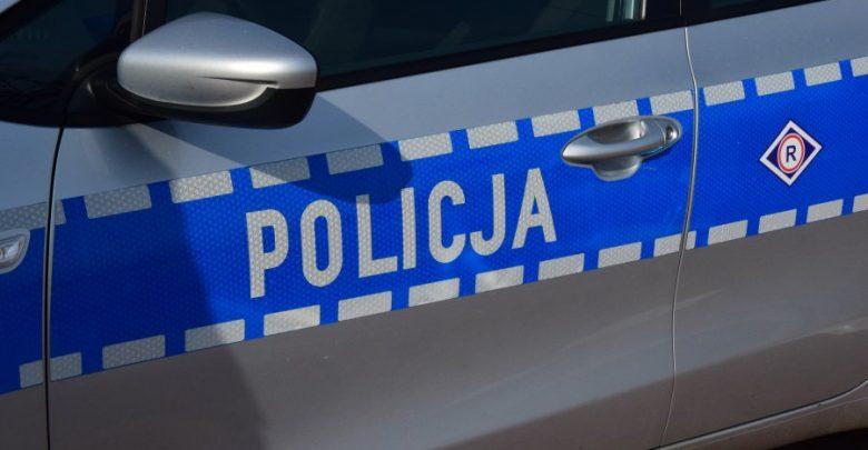 Zabrze: dwie 9-latki napadły i okradły 8-latkę
