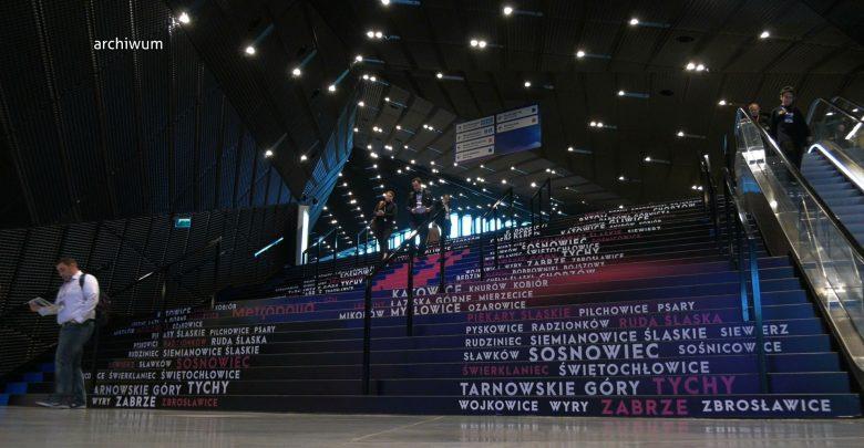 Normalnie i online. Dzisiaj rusza Europejski Kongres Gospodarczy 2020