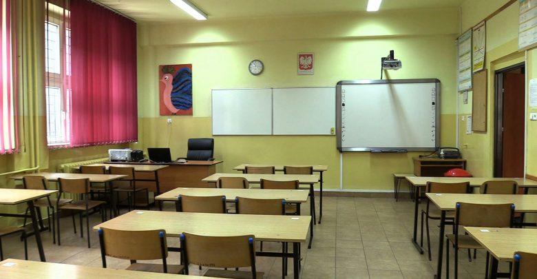 Śląskie szkoły kontra koronawirus. Kto wygra na Śląsku? Szkoły gotowe na przyjęcie uczniów [WIDEO]
