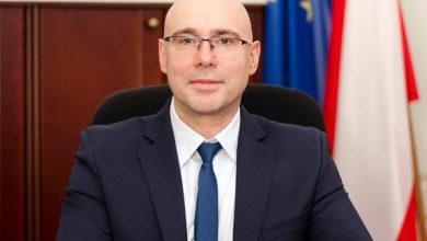 Prezydent Mysłowic interweniuje w sprawie cyrku ze zwierzętami. Fot. FB/Dariusz Wójtowicz