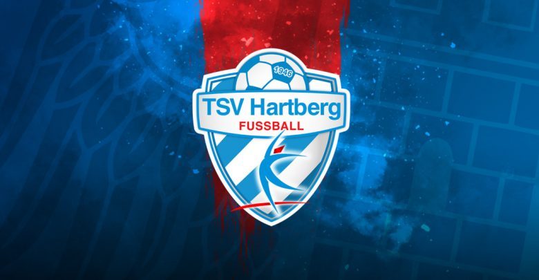 Piast pokona Austriaków? TSV Hartberg rywalem Piasta Gliwice w walce o Ligę Europy! (fot.Piast Gliwice)