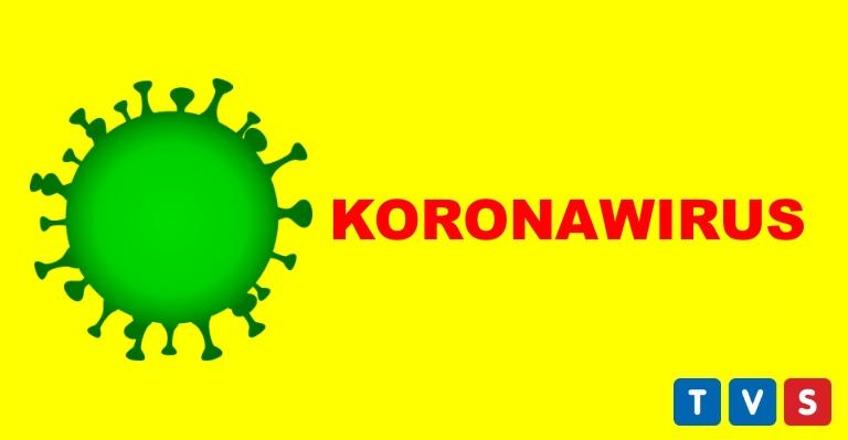 Koronawirus w Polsce: 644 osoby nie żyją, ponad 13 tys. nowych zakażeń!