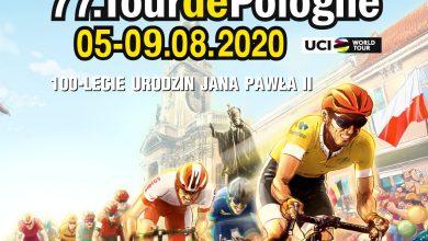 Startuje 77. Tour de Pologne. 5 sierpnia start w Chorzowie na Stadionie Sląskim, meta pod Spodkiem