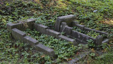 II wojna światowa pochłonęła wiele. milionów ofiar. Podobno rozpoczęła się w Krzepicach. [fot. poglądowa / www.pixabay.com]