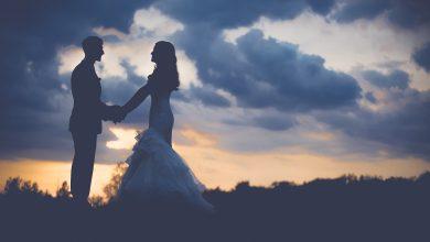 Koronawirus na Śląsku: Już połowa gości z wesela pod Pszczyną ma koronawirusa! (fot.pixabay.com)