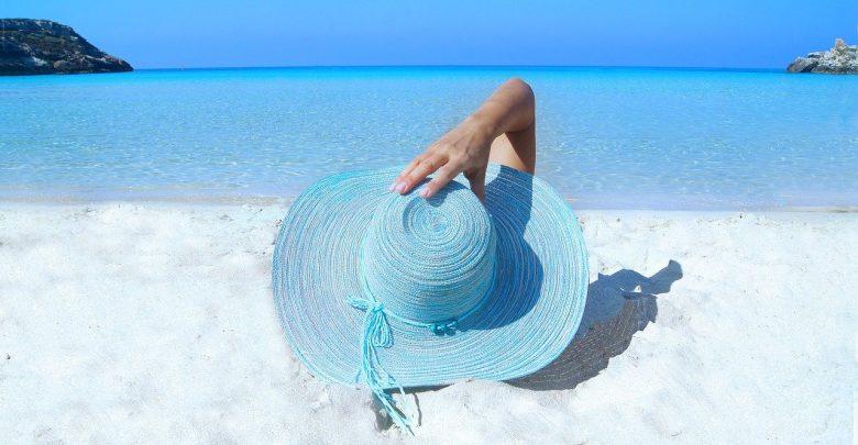 Gdzie w województwie śląskim można skorzystać z bonu turystycznego? Fot. poglądowe pixabay.com