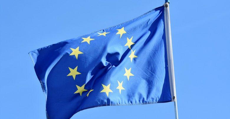 4,5 miliona złotych dla Katowic z Europejskiego Funduszu Społecznego. [fot. ilustracyjne / www.pixabay.com]