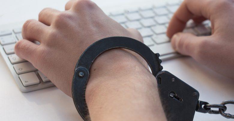Gliwice: Nielegalnie rozpowszechniał gry. 500 zarzutów dla 32-latka (fot.poglądowe/www.pixabay.com)