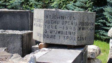 Muzeum PRL-u w Rudzie Śląskiej (fot. silesia.info.pl)