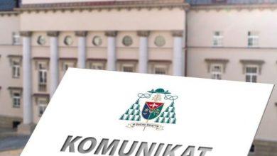 Pielgrzymka kobiet i dziewcząt do Piekar Śląskich. W tym roku w innej formie (fot. UM Piekary Śląskie)
