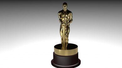 """Polski film """"Śniegu już nigdy nie będzie"""" nominowany do Oscara. [fot. www.pixabay.com]"""
