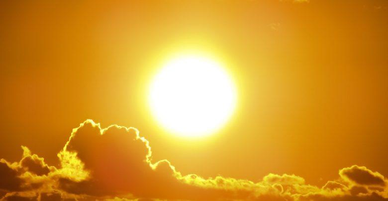 To dopiero początek upałów! Jest OSTRZEŻENIE przed wysokimi temperaturami (foto.pexels.com)
