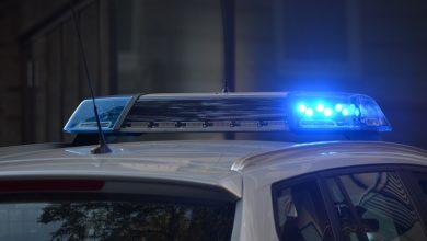 Śląskie: Kobieta zatrzasnęła kluczyki w samochodzie. W środku zostało małe dziecko! (fot.poglądowe - pexels.com)