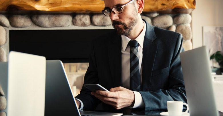 Nowoczesne CV - jak powinno wyglądać, co zawrzeć i na co zwrócić uwagę? (fot.Źródło: pexels.com)