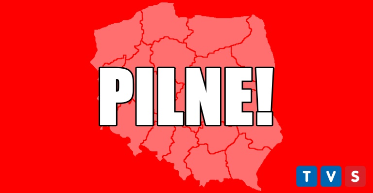 Cała Polska w strefie czerwonej!!! Rząd wprowadza nowe obostrzenia!!!