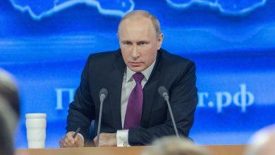 Rosjanie maja szczepionkę na koronawirusa? Potwierdza to sam Władimir Putin! [fot. www.pixabay.com]