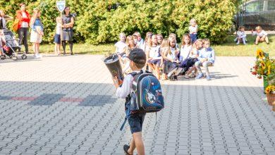 Jak będzie wyglądał nowy rok szkolny w Katowicach? Informacja o rozwiązaniach wprowadzanych przez Miasto Katowice (fot.UM Katowice)