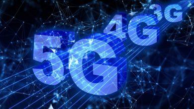 """Sieć 5G - obalamy fakty w """"Kierunku Zdrowie"""" (fot. pixabay.com)"""