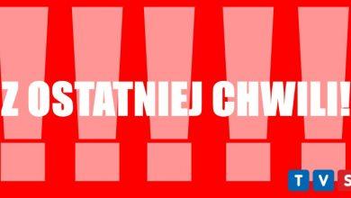 Nie musimy wprowadzać narodowej kwarantanny - powiedział premier Morawiecki