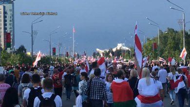 Uniwersytet Śląski da 40 indeksów studentom z Białorusi. To gest solidarności