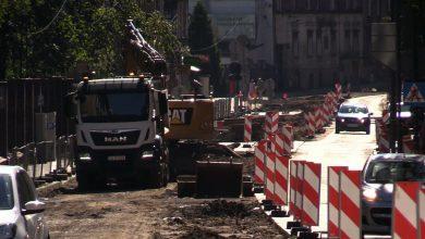 Ponad 700 mln zł dla śląskich miast! Fundusz Inicjatyw Lokalnych daje kasę na duże inwestycje