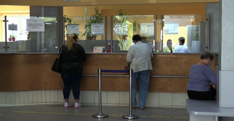 Śląskie: Jak długo jeszcze będą teleporady? Pacjenci mają już dość i chcą otwarcia przychodni!