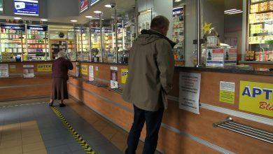 Śląskie: Do otwartej całodobowo apteki nawet 60 km? Tak, to nie żart! (fot,archiwum - poglądowe)