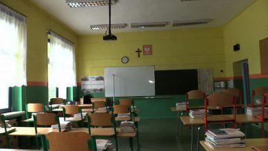MEN: Organizacja nauki w szkołach od poniedziałku, 18 stycznia. Jak to ma wyglądać?