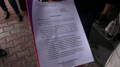 Lewica w Katowicach pyta kuratora oświaty: Jak zadbaliście o bezpieczeństwo uczniów i nauczycieli?