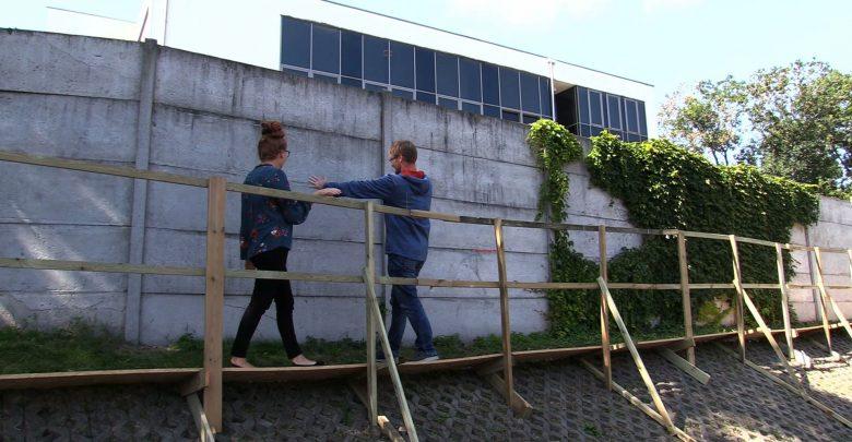 Mieszkańcy Katowic stworzą swój własny mural poświęcony Powstaniom Śląskim i plebiscytowi. Na taki pomysł wpadli pracownicy Miejskiego Domu Kultury w Katowicach-Bogucicach