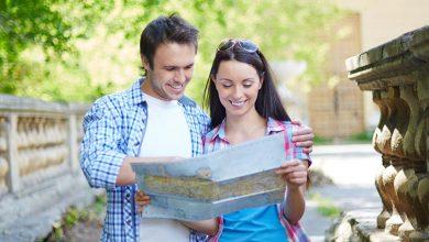 Rusza Tarcza turystyczna. Skorzystają zarówno organizatorzy wycieczek, jak i turyści (fot.Ministerstwo Rozwoju)