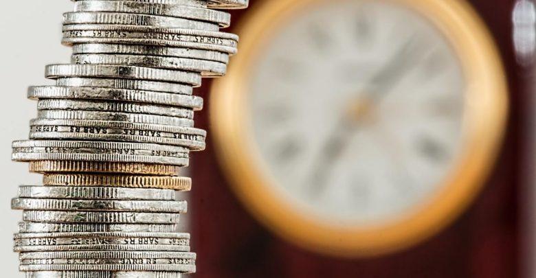 Płaca minimalna, w tym minimalna stawka godzinowa w górę! Jest decyzja (fot.MRPiPS)