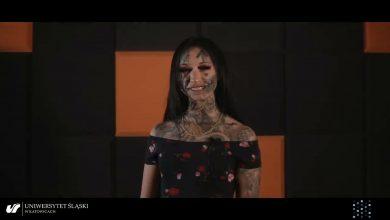 Gej, niepełnosprawny i dziewczyna z tatuażem. Spot Uniwersytetu Śląskiego ma uczyć tolerancji