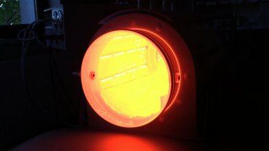 Nowoczesny laser leczy rany cukrzycowe! Laserobaria 2.0 to wynalazek prof. Sieronia
