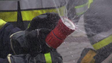 Knurów obcina ekwiwalent dla strażaków z OSP. Miasto: To urealnienie stawki