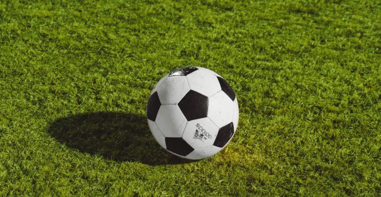 Legia – Górnik. Mistrz kontra lider w hicie kolejki (fot.poglądowe - pixabay.com)