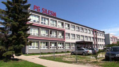 Cztery firmy zainteresowane kupnem kopalni Silesia w Czechowicach-Dziedzicach