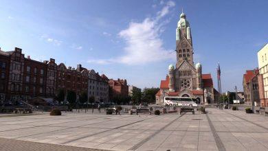 Ruda Śląska: Wyższe stawki podatku od nieruchomości. Mają obowiązywać od przyszłego roku