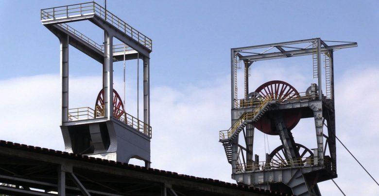 Jak pogodzić ekologię z kopalniami? Jak przeprowadzić sprawiedliwą transformację?