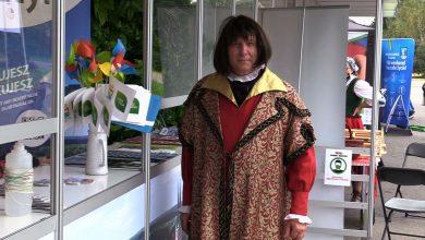 Czy Kopernik wybrałby Wyspy Kanaryjskie? Targi Turystyki w Parku Śląskim