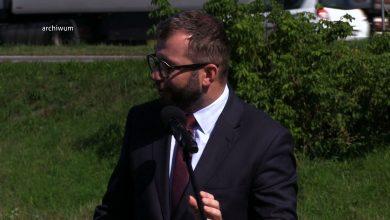 Grzegorz Puda będzie nowym ministrem rolnictwa
