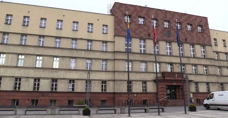 Struktury Platformy Obywatelskiej w Rudzie Ślaskiej rozwiązane. Decyzję podjęły władze partii.